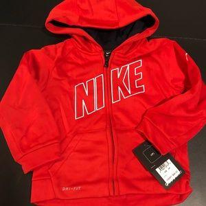 New Nike Hoodie Sweater